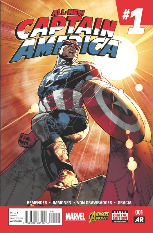 all-new-captain-america-1