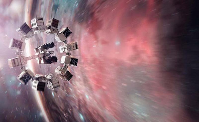 interstellar-4