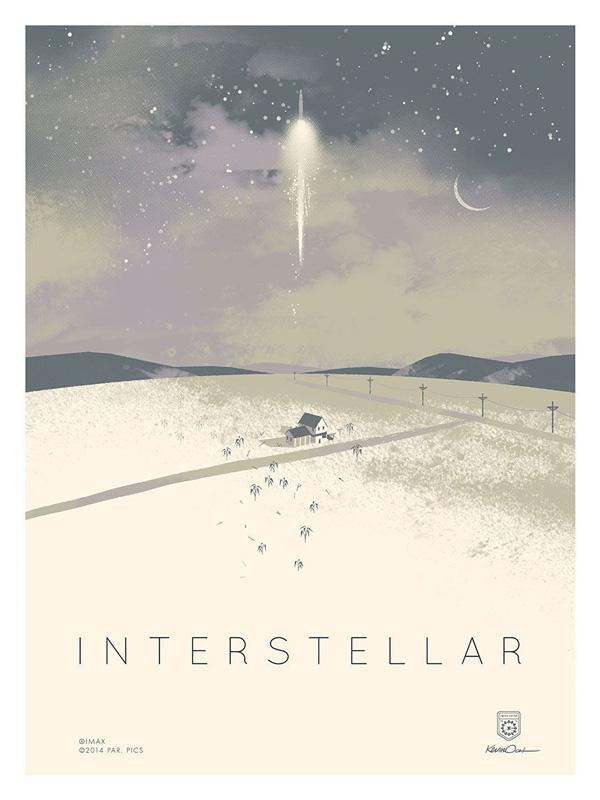 interstellar_IMAX-poster