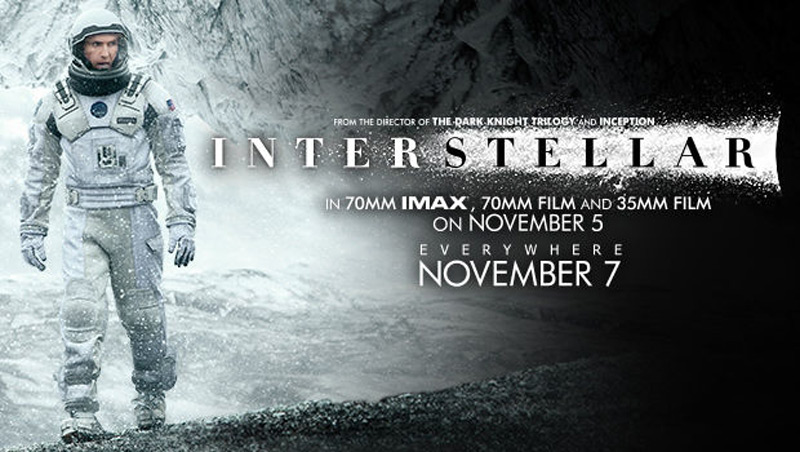intersteller-imax