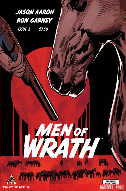 men-of-wrath-2