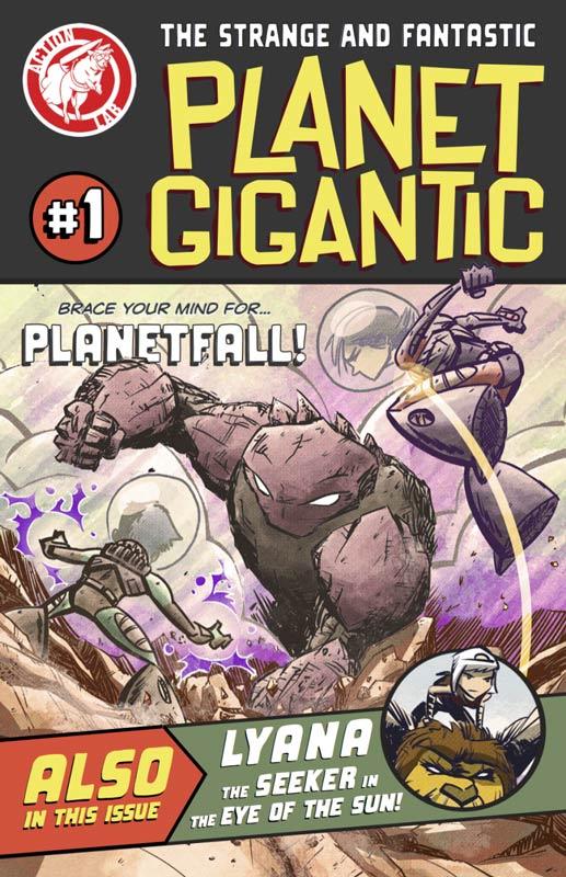 planet-gigantic-1