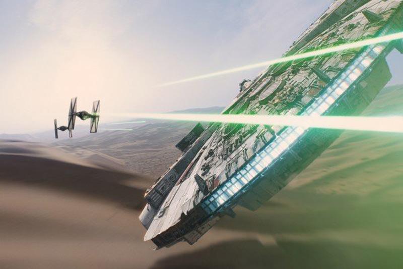 star-wars-the-force-awakens-teaser-trailer-arrives