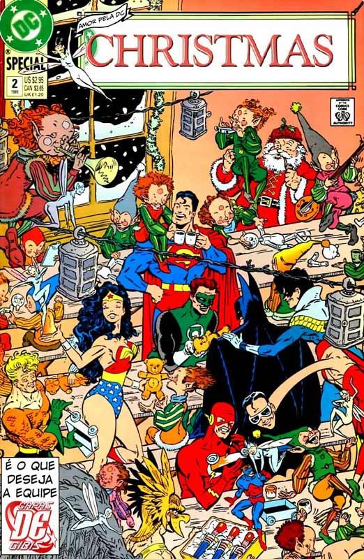 Christmas-Superheroes2