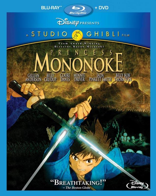 Princess-Mononoke-