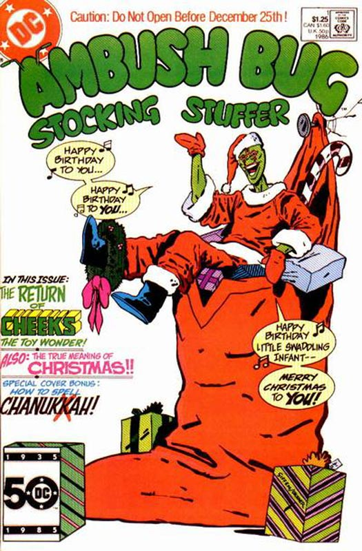ambush-bug-stocking-stuffer