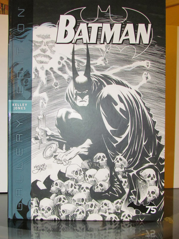 batman-gallery-cover
