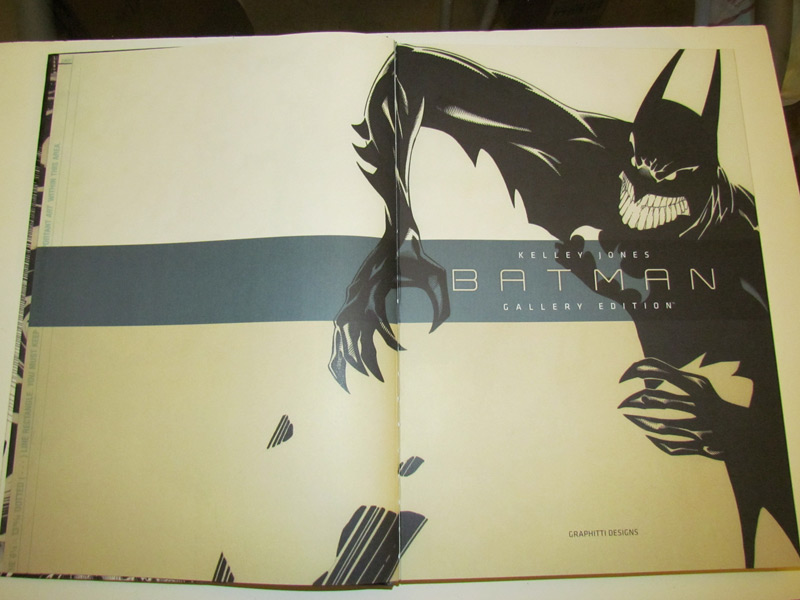batman-title-page
