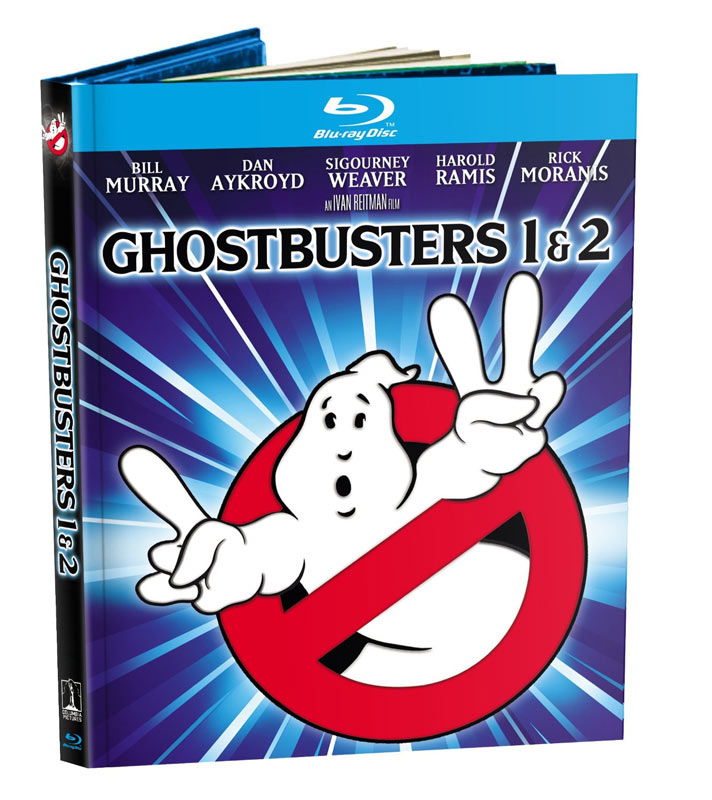 ghostbusters-1-&-2