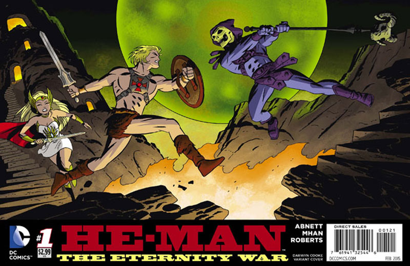 he-man-1
