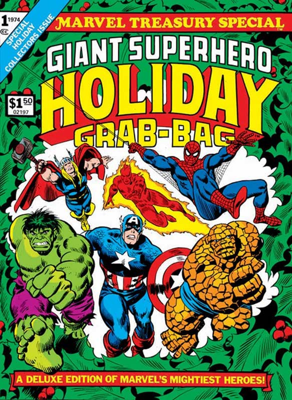 holiday-grab-bag