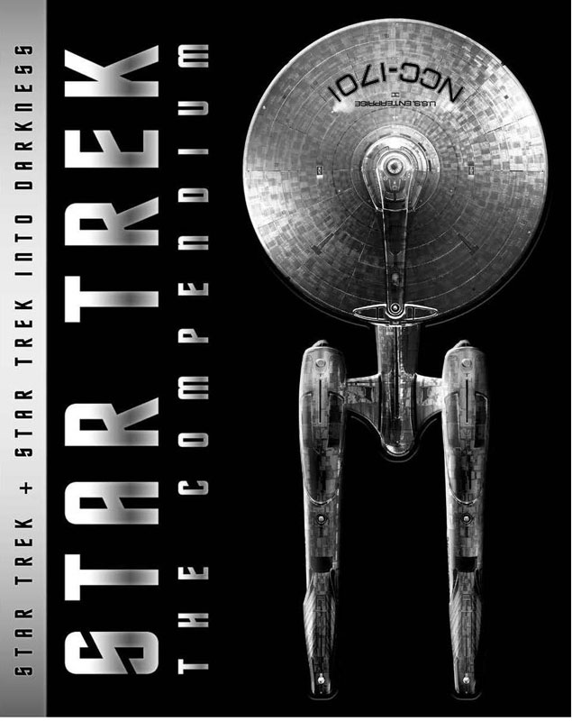 star-trek-the-compendium