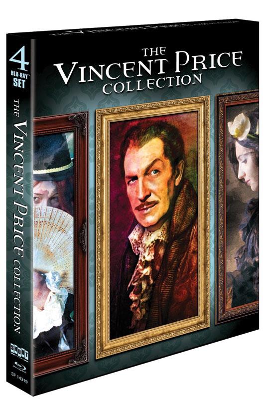 vincent-price-1
