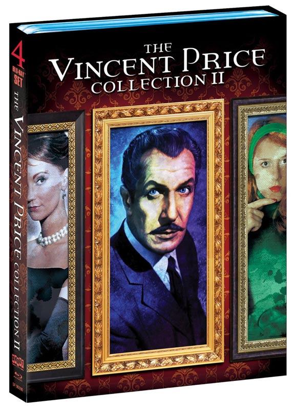 vincent-price-2