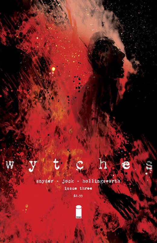 wytches-3
