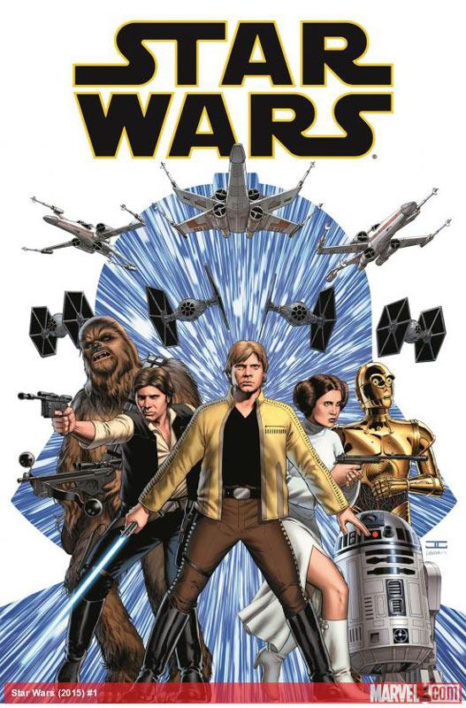 Star-Wars-#1