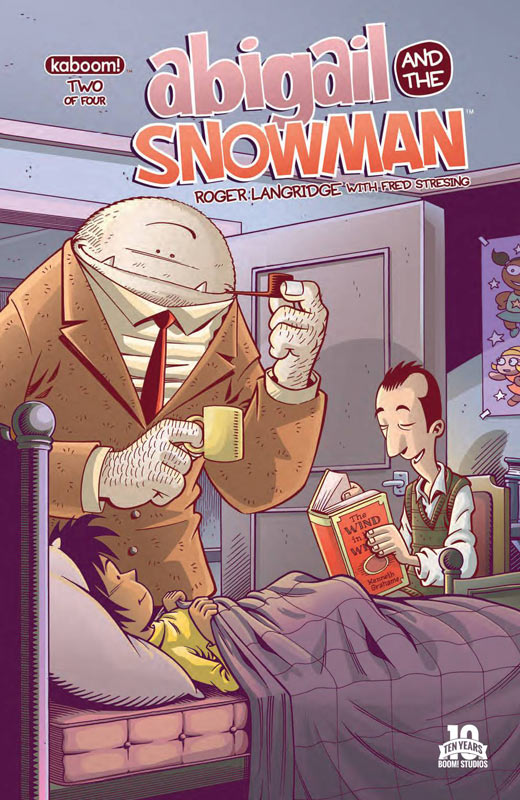 New Comic Book Reviews Week Of 1/28/15