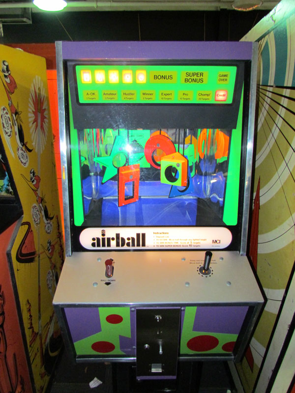 airball-3