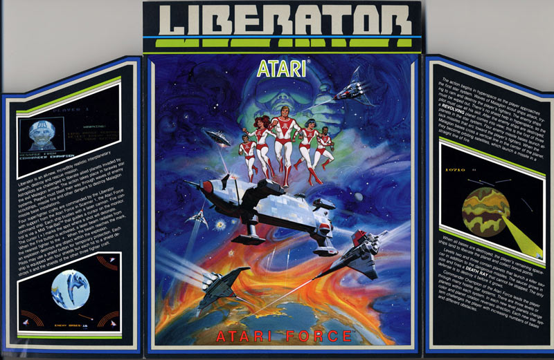 atari-liberator