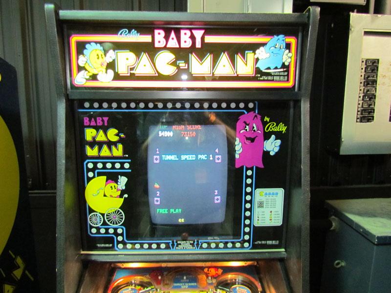 baby-pac-man-4