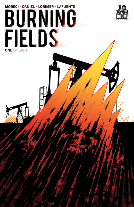 burning-fields-1