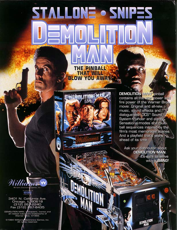 demolition-man-flyer