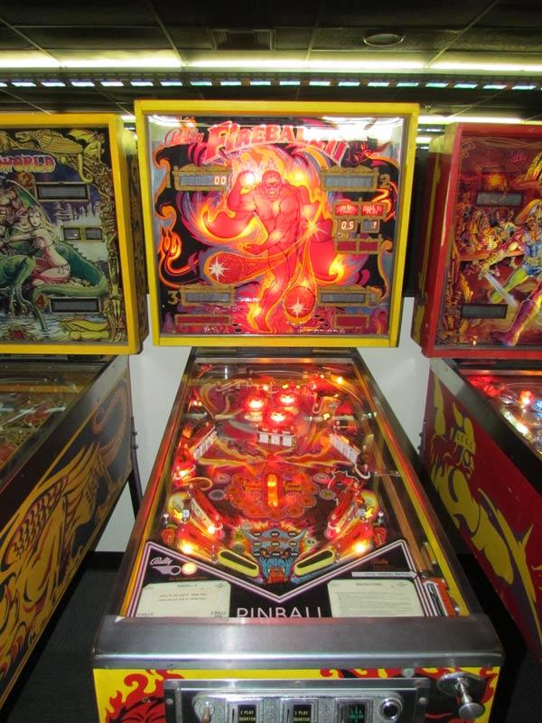 fireball-2