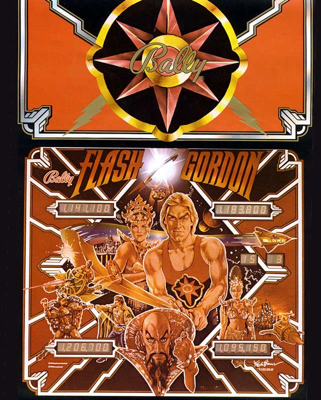 flash-gordon-flyer-2