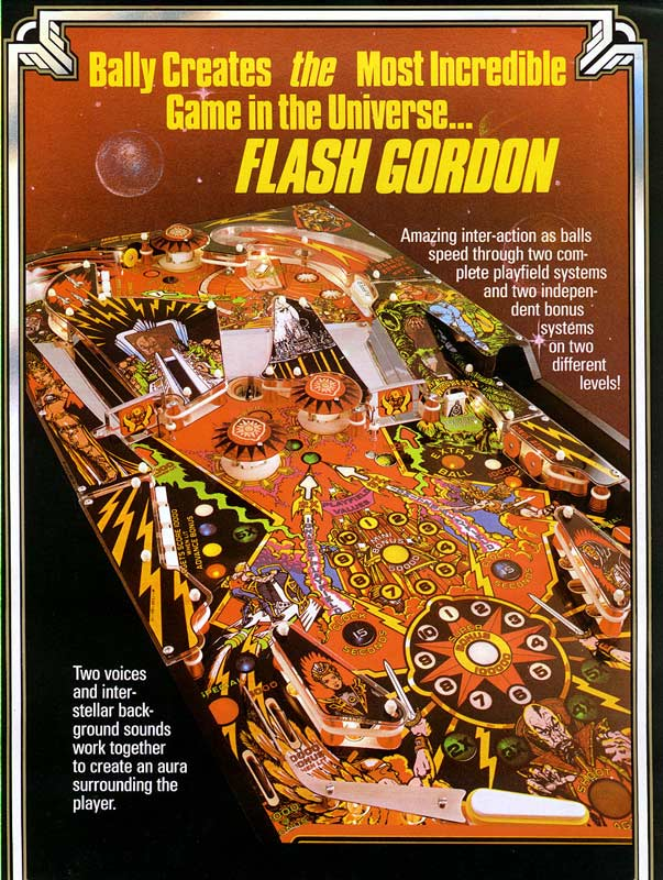 flash-gordon-flyer
