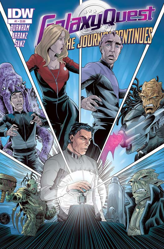 galaxy-quest-the-journey-continues-1