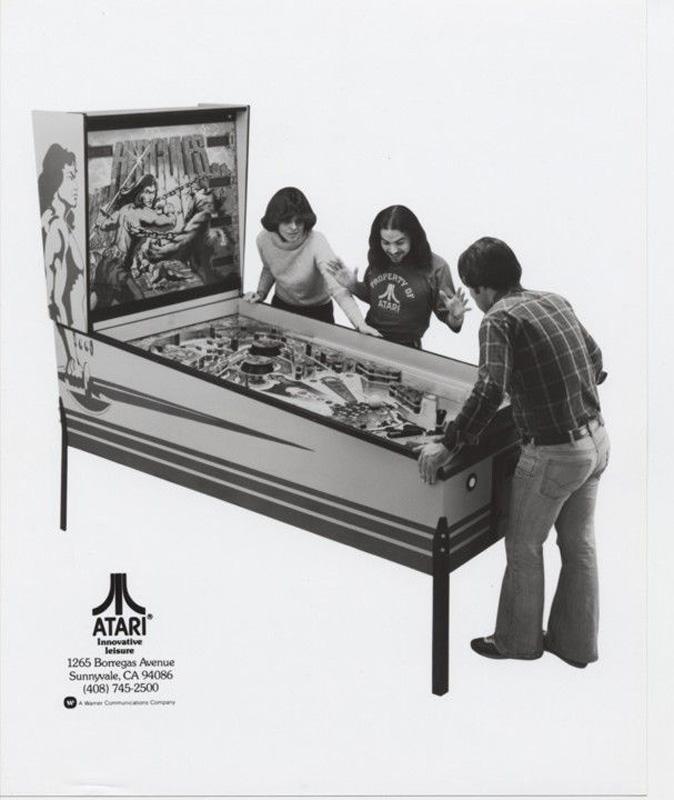 hercules-promo-sheet