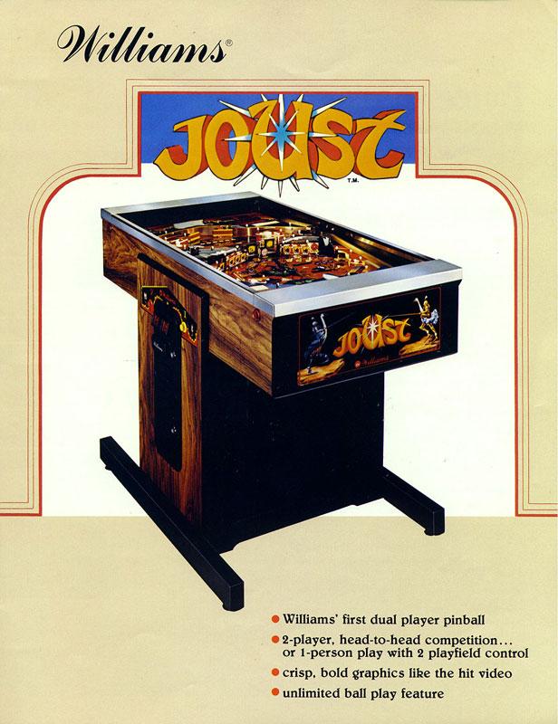 joust-pinball