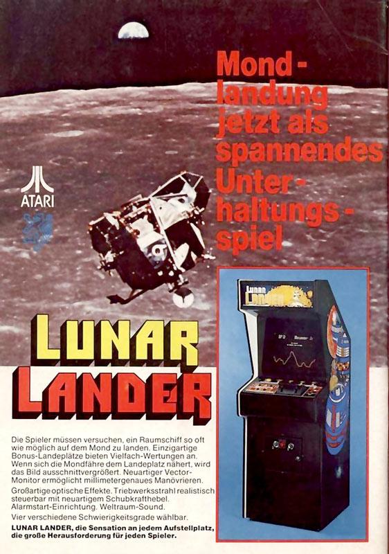 lunar-lander-flyer
