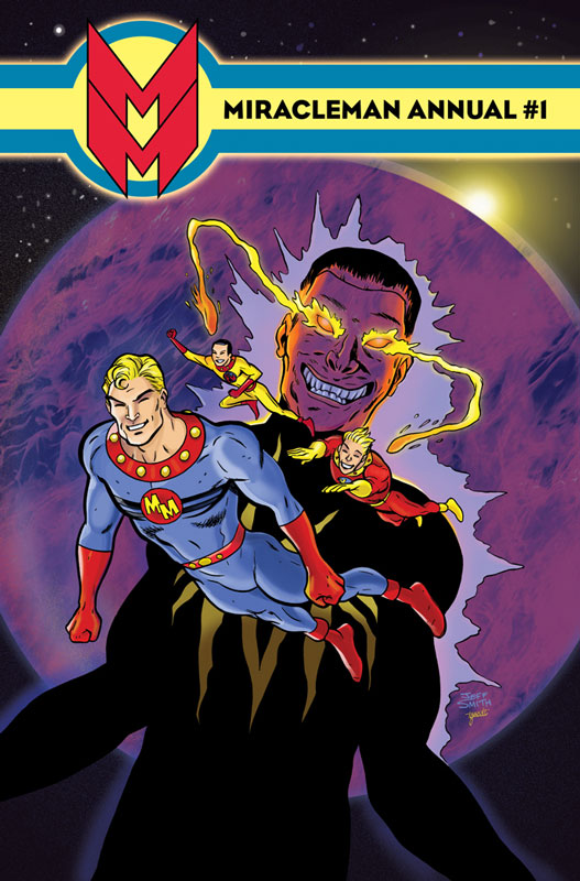 miracleman-annual-1