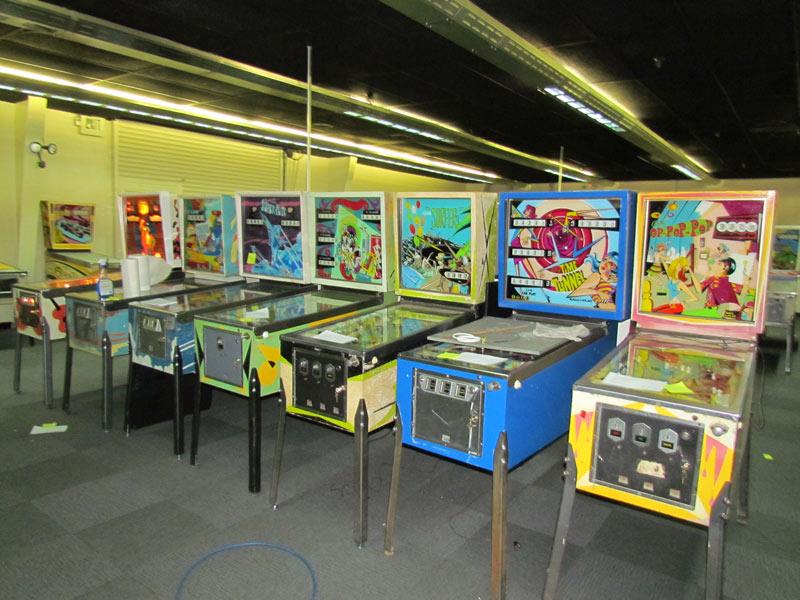 pinball-12
