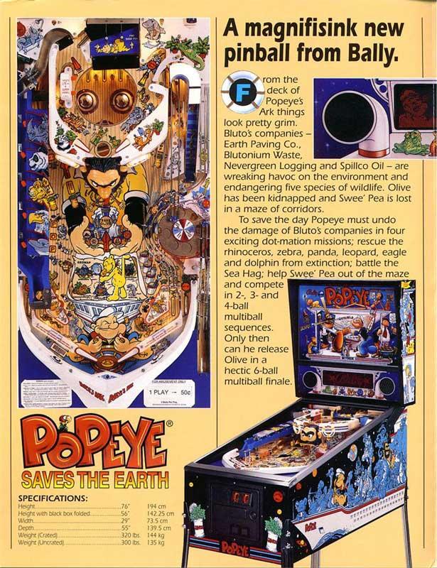 popeye-flyer