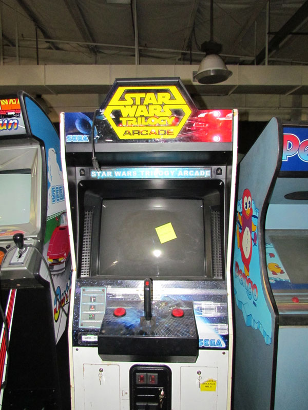 star-wars-trilogy-arcade