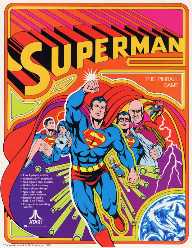 superman-pinball-flyer-2