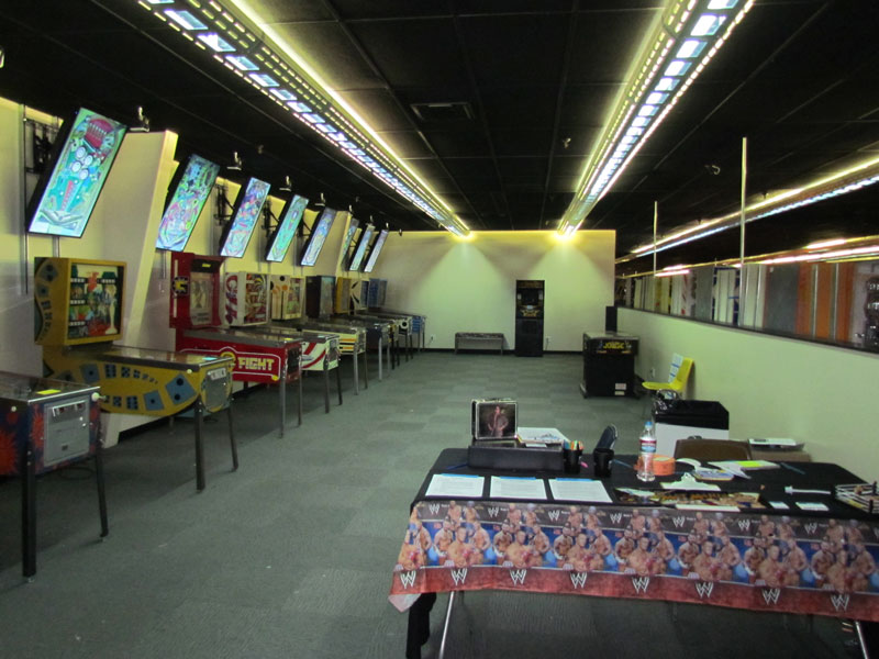 tournament-area-2
