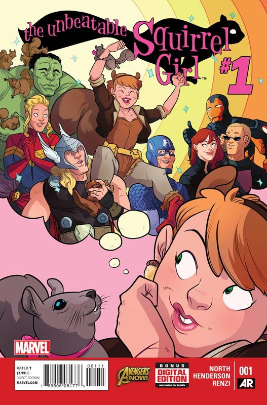 unbeatable-squirrel-girl-1