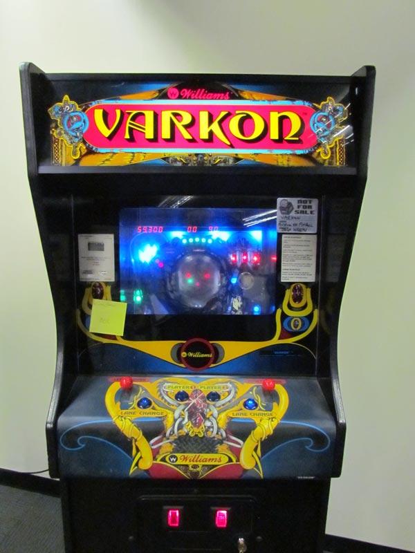 varkon-02