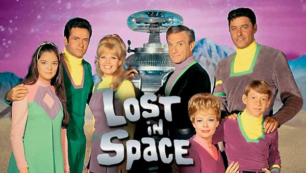 Lost-in-space-front-pg