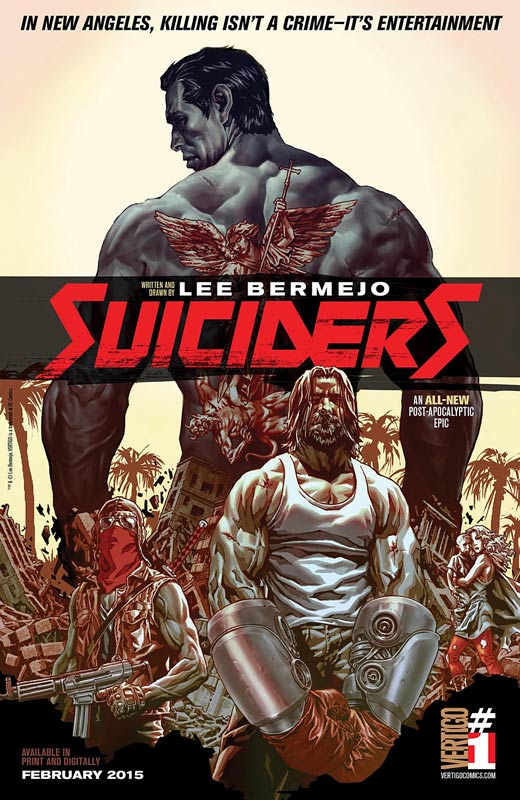 Suiciders-1