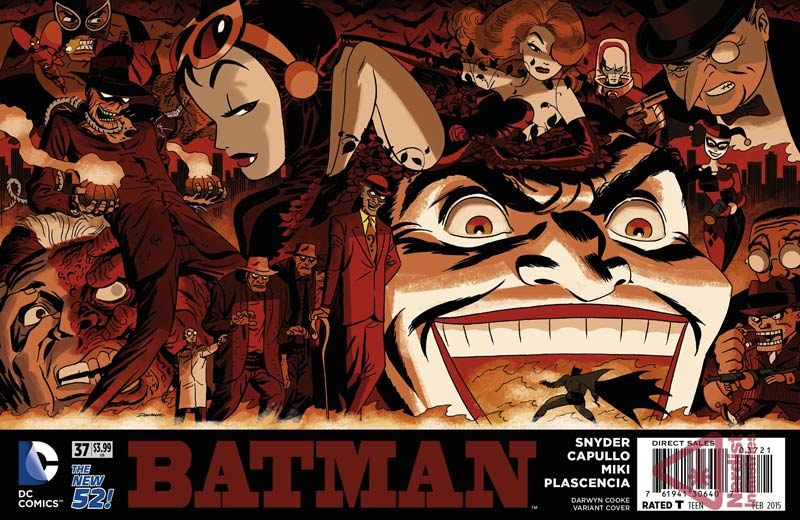 batman-37