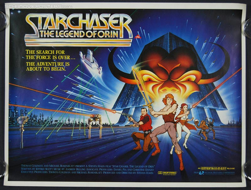 Starchaser_The_Legend_of_Orin