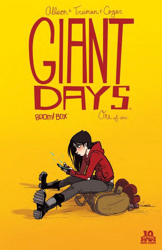 giant-days-1