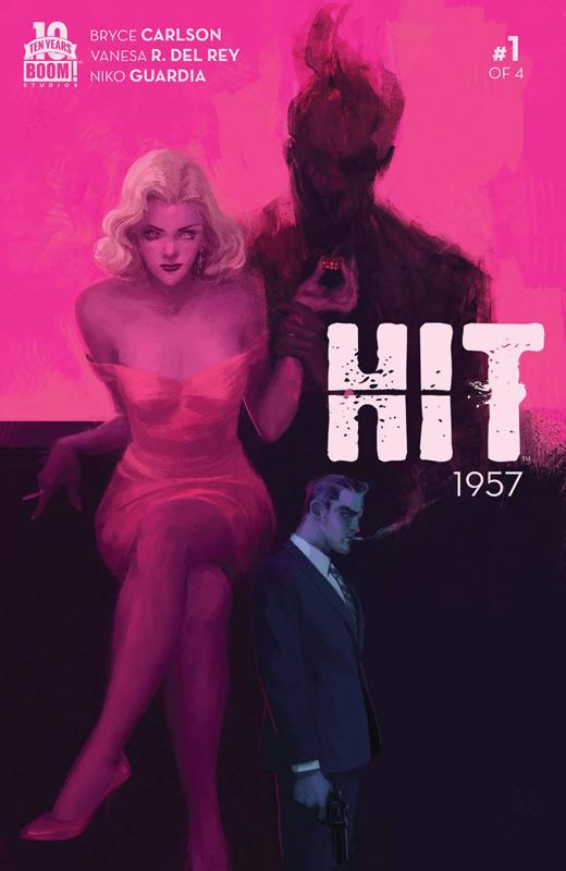 hit-1957-#1