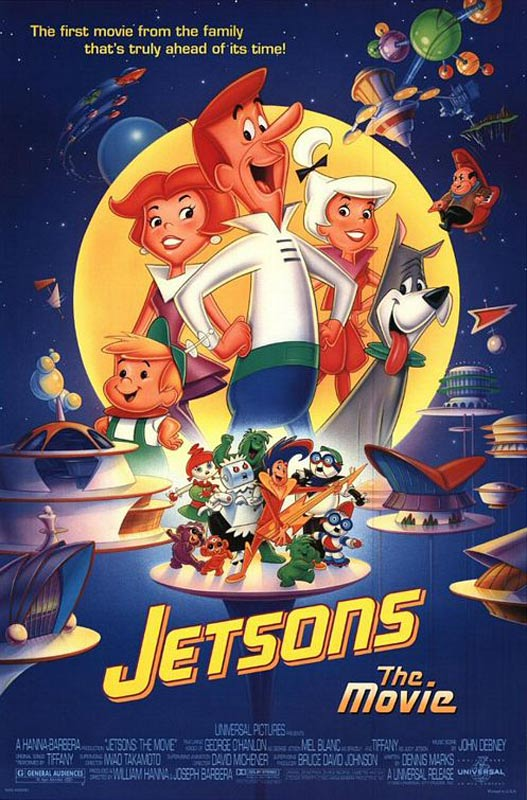 jetsons_the_movie