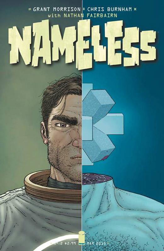 nameless-2