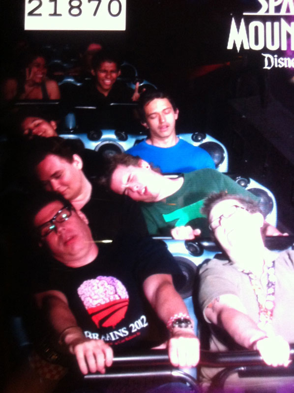 space-mountain-photo